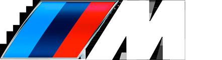 MPower - кондиционеры, автокондиционеры, шиномонтаж, аргон, пескоструй